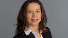 Birgit Mauritz GOZ-Expertin (freiberuflich), CGM Z1-Expertin