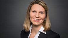 Daniela Schumann GOÄ-Expertin