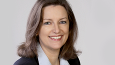 Marion Liedtke  GOÄ-Expertin
