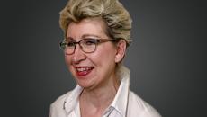 Margitta Kagermann GOZ-Expertin
