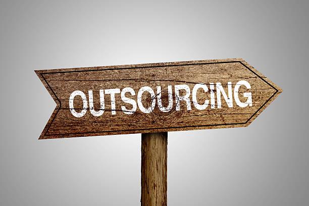 Wegweiser Outsourcing