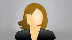 Manuela Landfester Neukundensupport, Kundenpflege