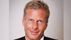 Michael Clement Leiter Außendienst Deutschland